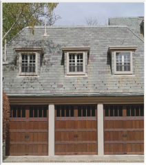 All County Garage Door Service Lansdale, PA 215-486-4018